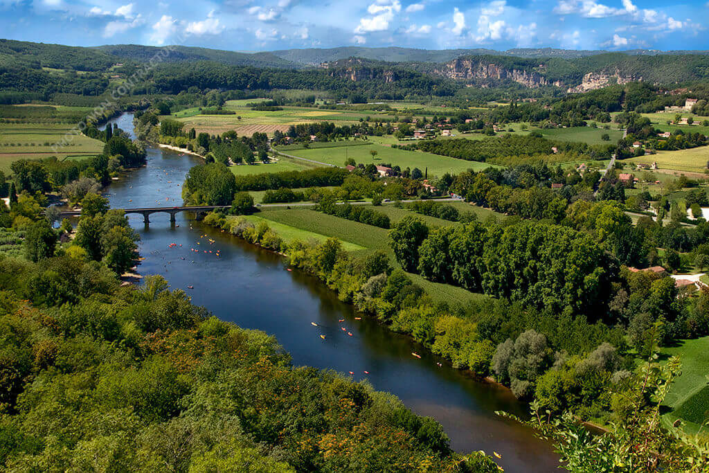 N° 1039 – Dordogne: vente 51% des parts d'une SELAS